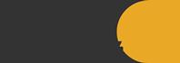 Meediamaailm kellad Logo